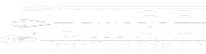 JMGC 日本モーターグライダークラブ